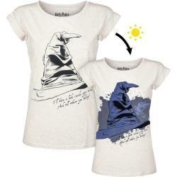 T-Shirts für Damen #outfitswithhats