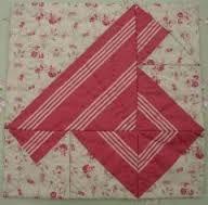 Image result for japanese folded patchwork