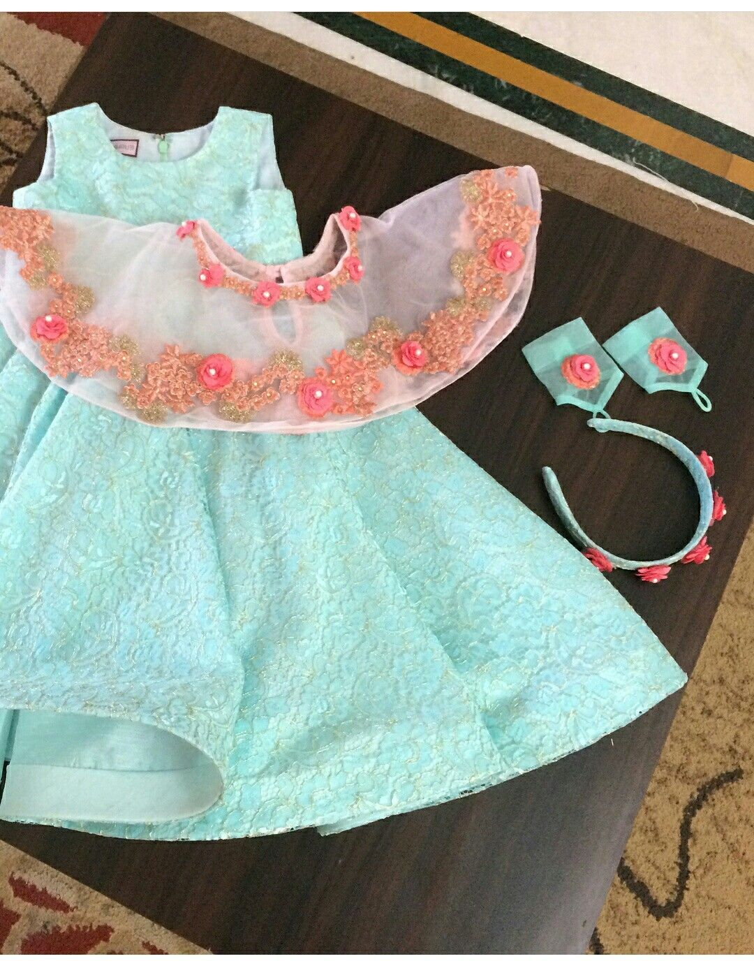 Pin de Teju Reddy en kids clothing | Pinterest | Vestidos de niñas ...