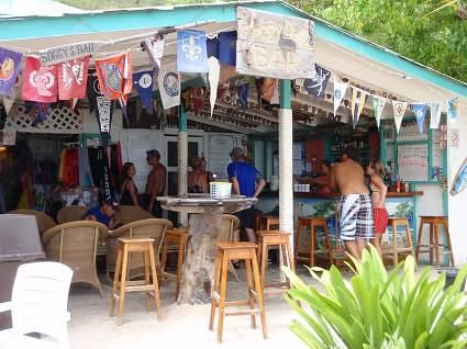 bar in virgin islands jpg 1152x768