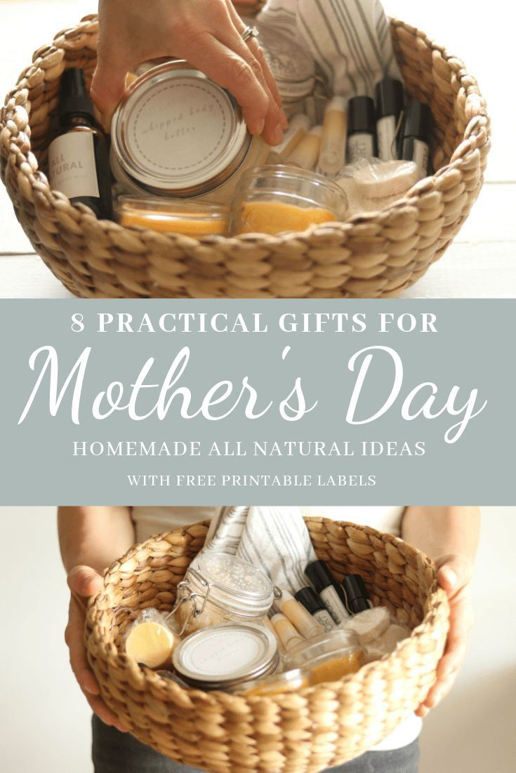 Homemade mothers day gift ideas homemade mothers day