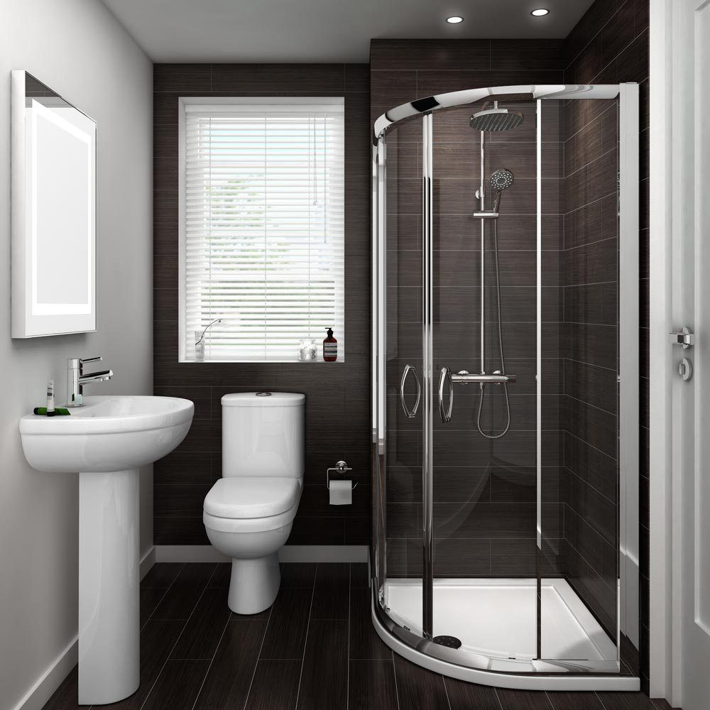 Best En Suite Bathroom Designs Bathroom Suite Ensuite Bathroom Designs Small Shower Room