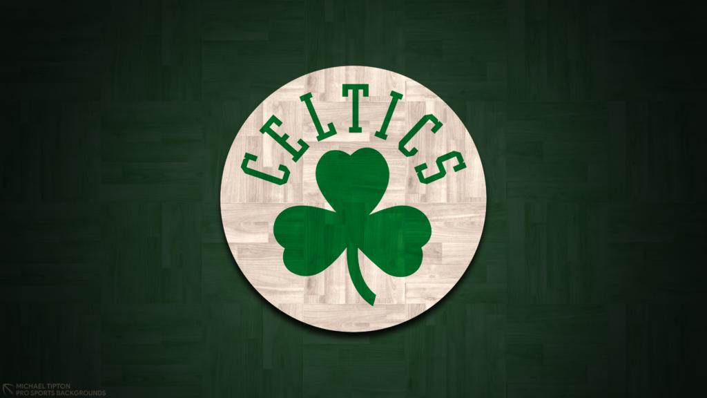 Boston Celtics Wallpapers (With images) Boston celtics