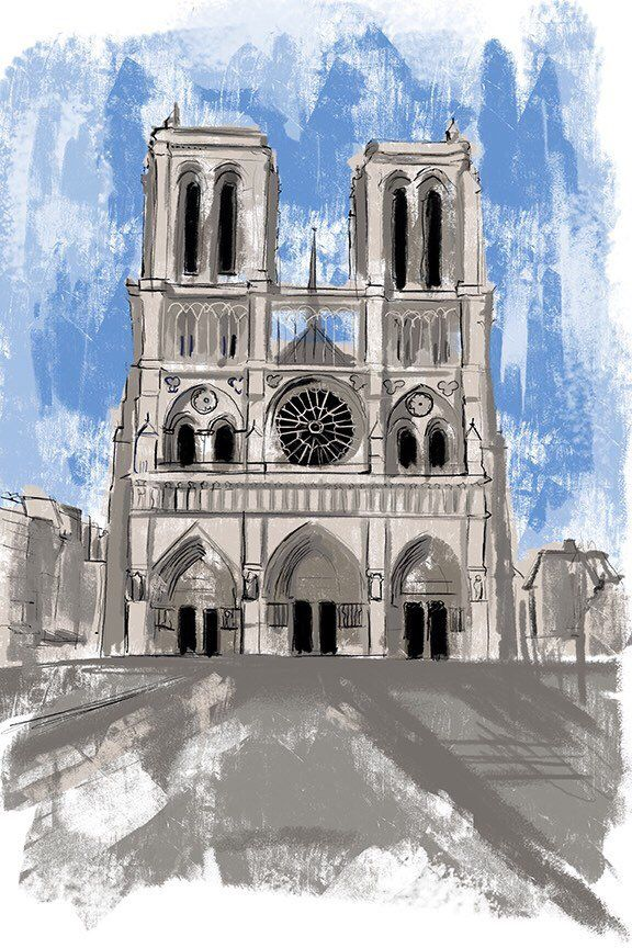 Melhores Ideias De France Fran a Viagens Paris Fran a