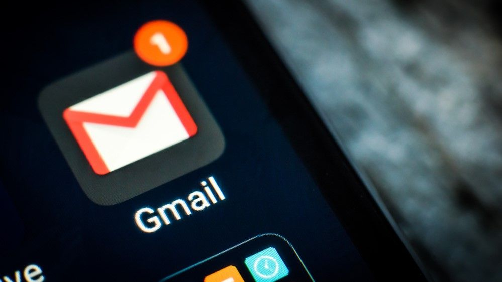 New Gmail feature eliminates long, annoying email chains