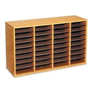 I need this for cubbies in my room! $55.00