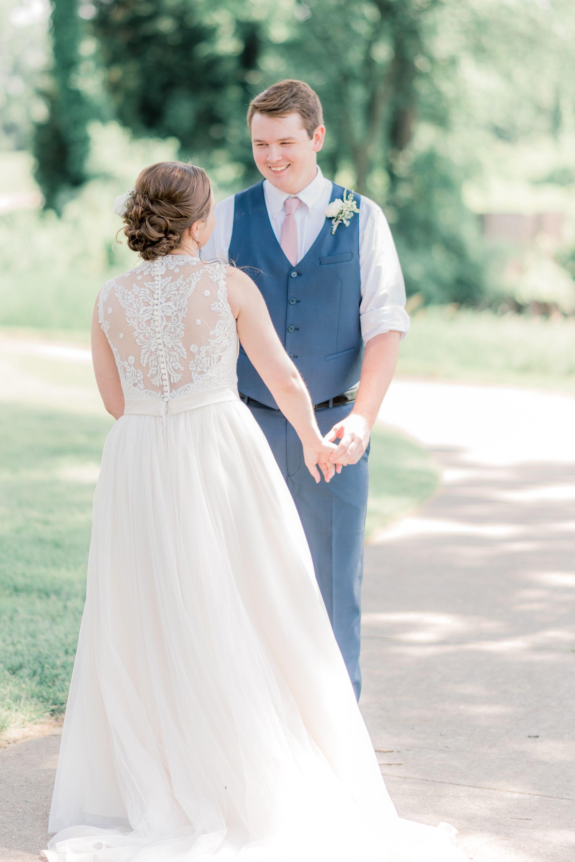 Malone wedding bride and groom pinterest wedding wedding