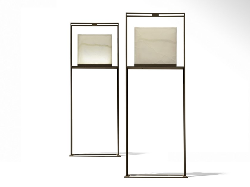 GEA Floor lamp Gea Collection By design Chi