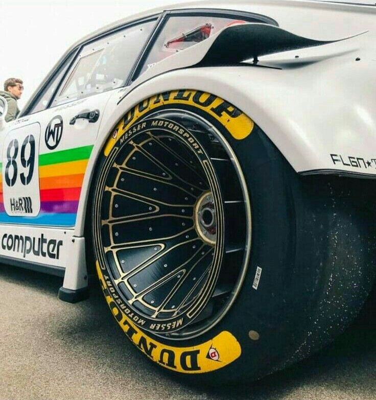 Pin by J on F T O | Porsche cars, Porsche, Cars