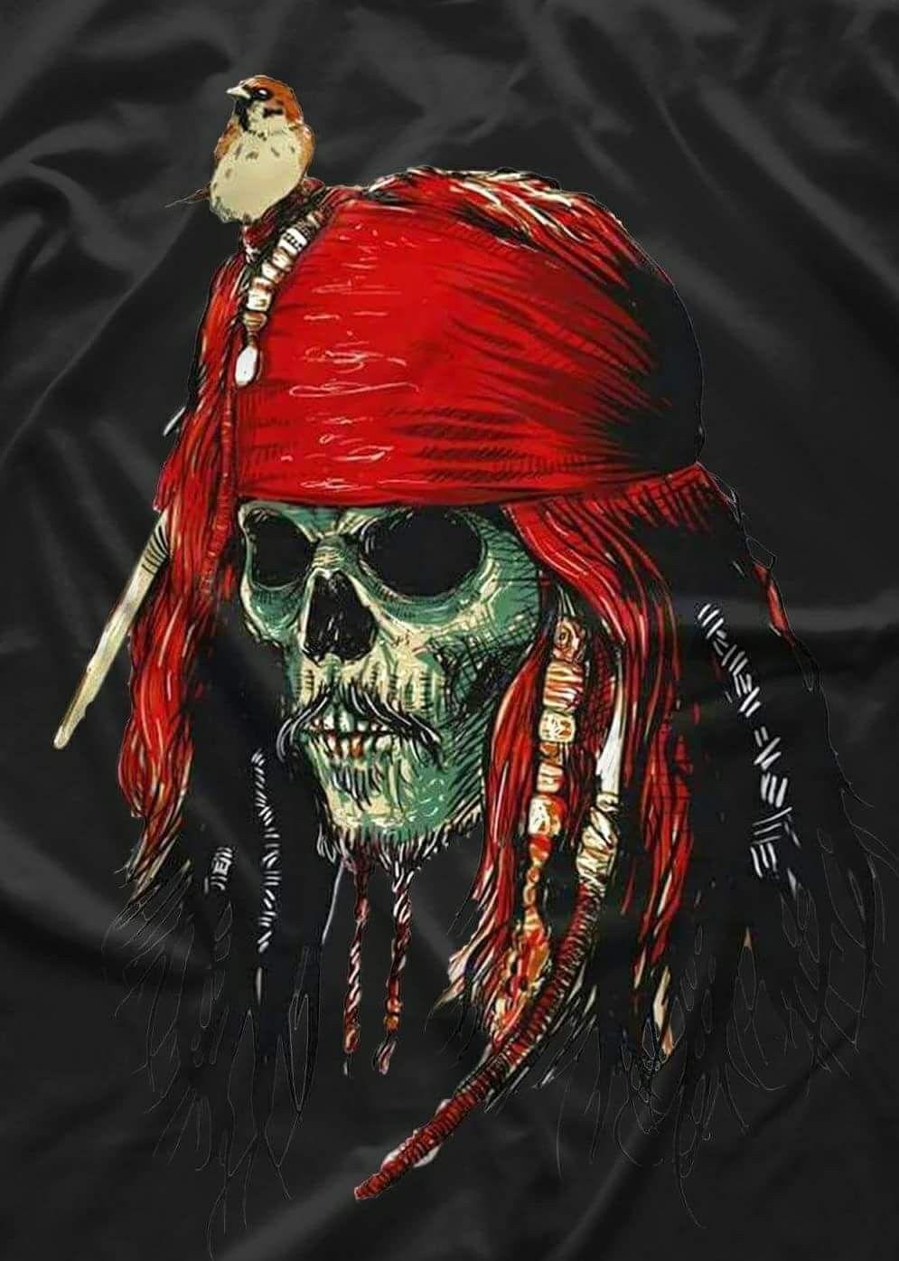 Pin by Sarah Downey on Captain Jack Sparrow/POTC   Gas ...