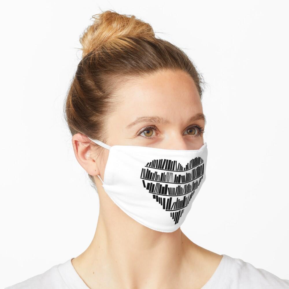 Pin On Face Masks