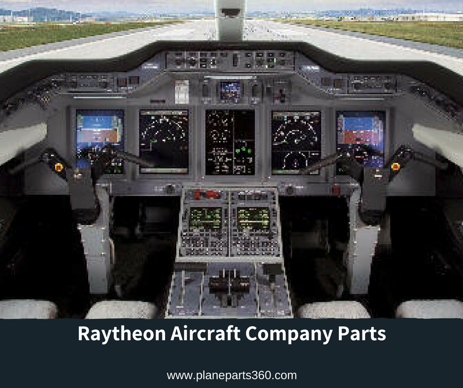 Raytheon Company Aircraft Parts Catalog At Planeparts360 We Are Trusted Distributor For Raytheoncompany Aircraft Parts Aircraft Parts Parts Catalog Aircraft