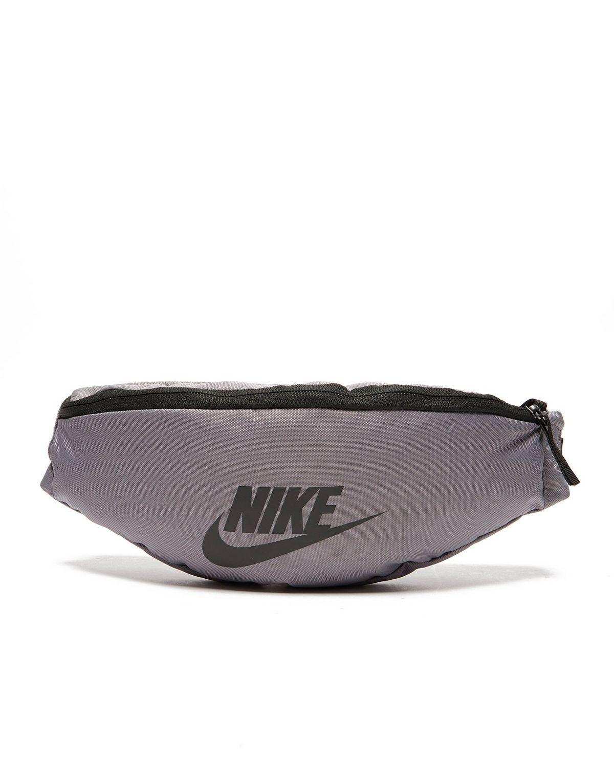 86e2ca896723 Nike Waist Bag