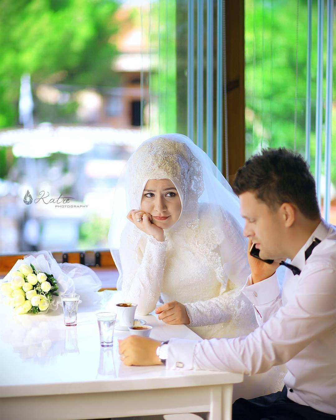 Pin by azu shehriaz on wedding dress in muslim pinterest