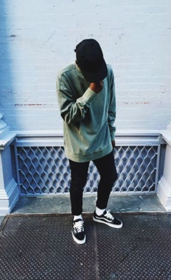 Pin by Ryan Edward on Mens Casual   Mens fashion streetwear
