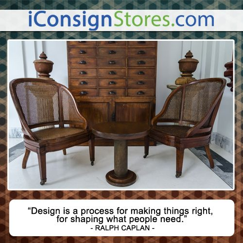 Have Nothing In Your House Which You Do Not Know How To Be Useful Or Believe To Be Beautiful Beauty Design Iconsignstores