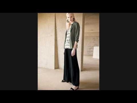 Cheap Price NIC+ZOE Femme One-Button Utility Jacket, Perfect Elephant-Pr...