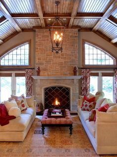 Quonset hut homes interiors google search also decorating ideas rh pinterest