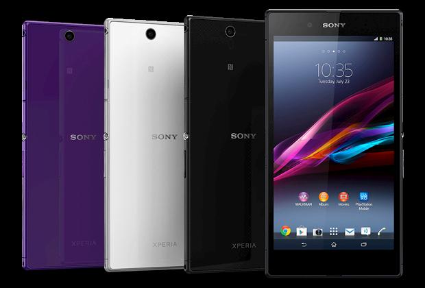 Sony Xperia Z Ultra Forum On Xda Developers Sony Xperia Sony Xperia Z3 Android Smartphone
