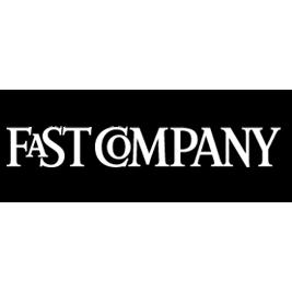 Fast Company Business Leader Company Innovative Companies