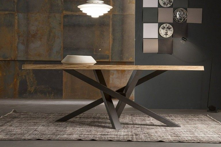 45 The Top Dining Table Designs Ideas You Will Love Modern