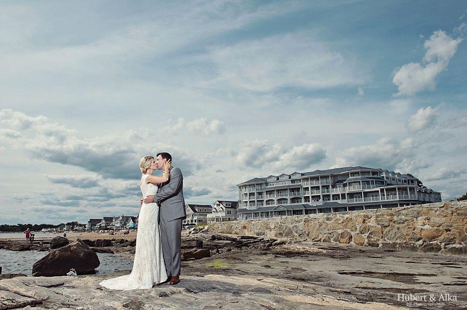 Madison Beach Hotel Ct Wedding Photos Photography Best Photographer