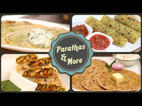 Paranthas and more indian flat bread recipes easy to make kids paranthas and more indian flat bread recipes easy to make kids lunchbox tiffin forumfinder Image collections