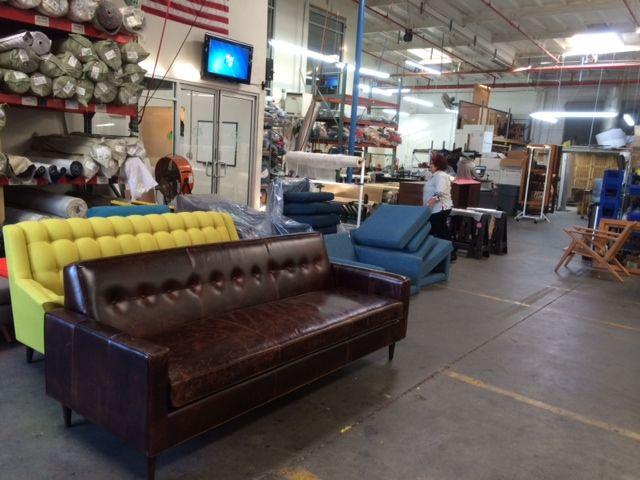 Sofa Mart Furniture