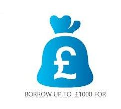 Yorkshire cash payday loans picture 5