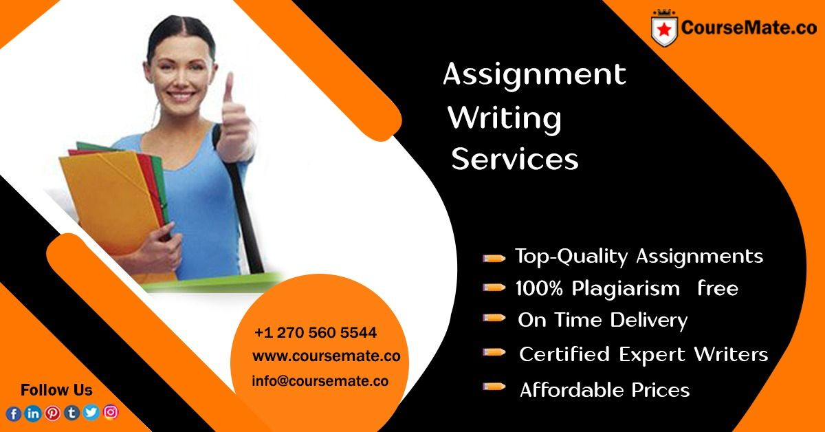 Popular assignment writing services specimen of job application letter