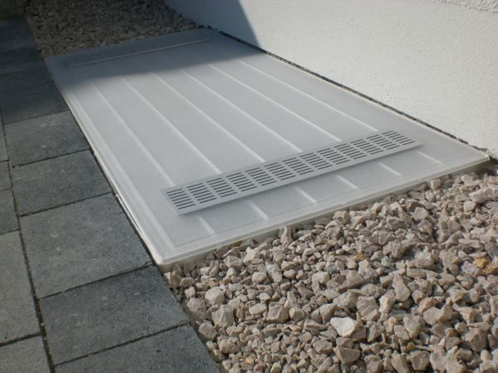basement window well covers diy. Luxury Basement Window Well Covers Diy For Home With Granite Wall Design Used Best Gravel Helpful Tips Choosing O