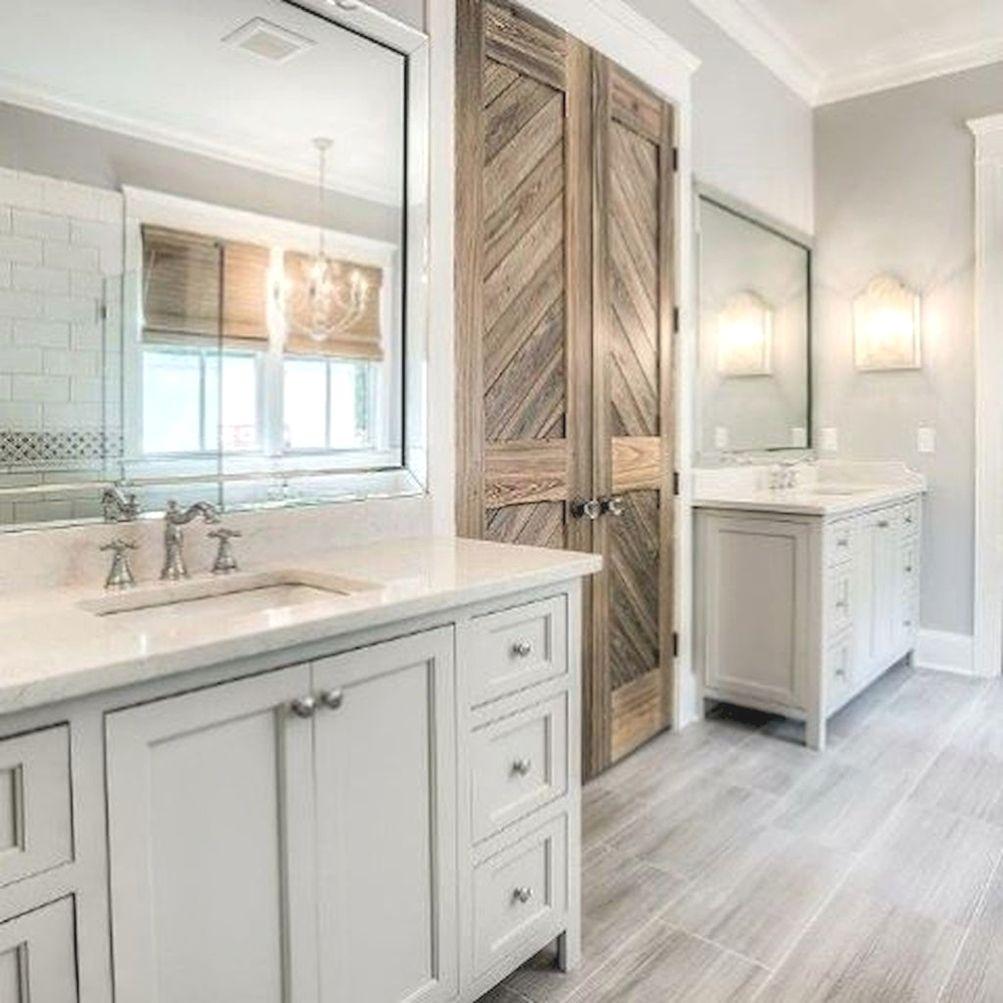 Remodeling bathroom budget bathroom remodeling in pinterest