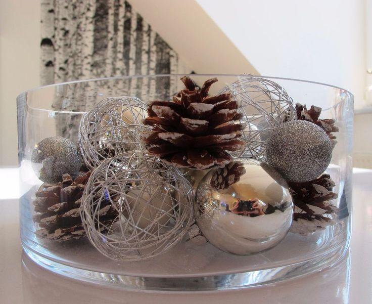 Dekoideen weihnachten depot online fall diy decorations imagen relacionada