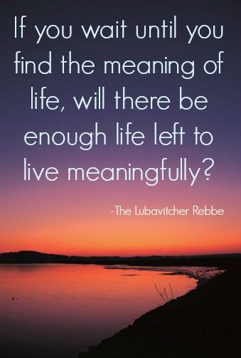 Image result for lubavitcher rebbe quotes