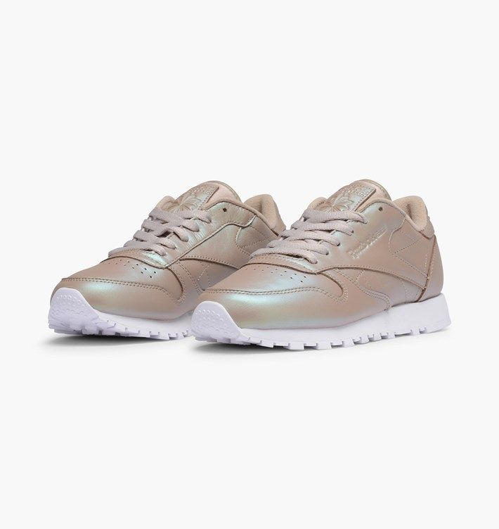 caliroots.se CL Leather Pearlized Reebok BD4309  285924