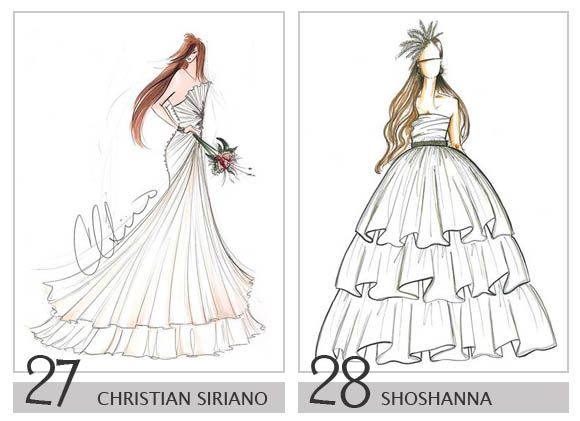 Dress Design Ideas mini dress design ideas screenshot 42 Royalty Wedding Dress Design Sketch Ideas For The Bride Pinterest Dress Design Sketches Dress Designs