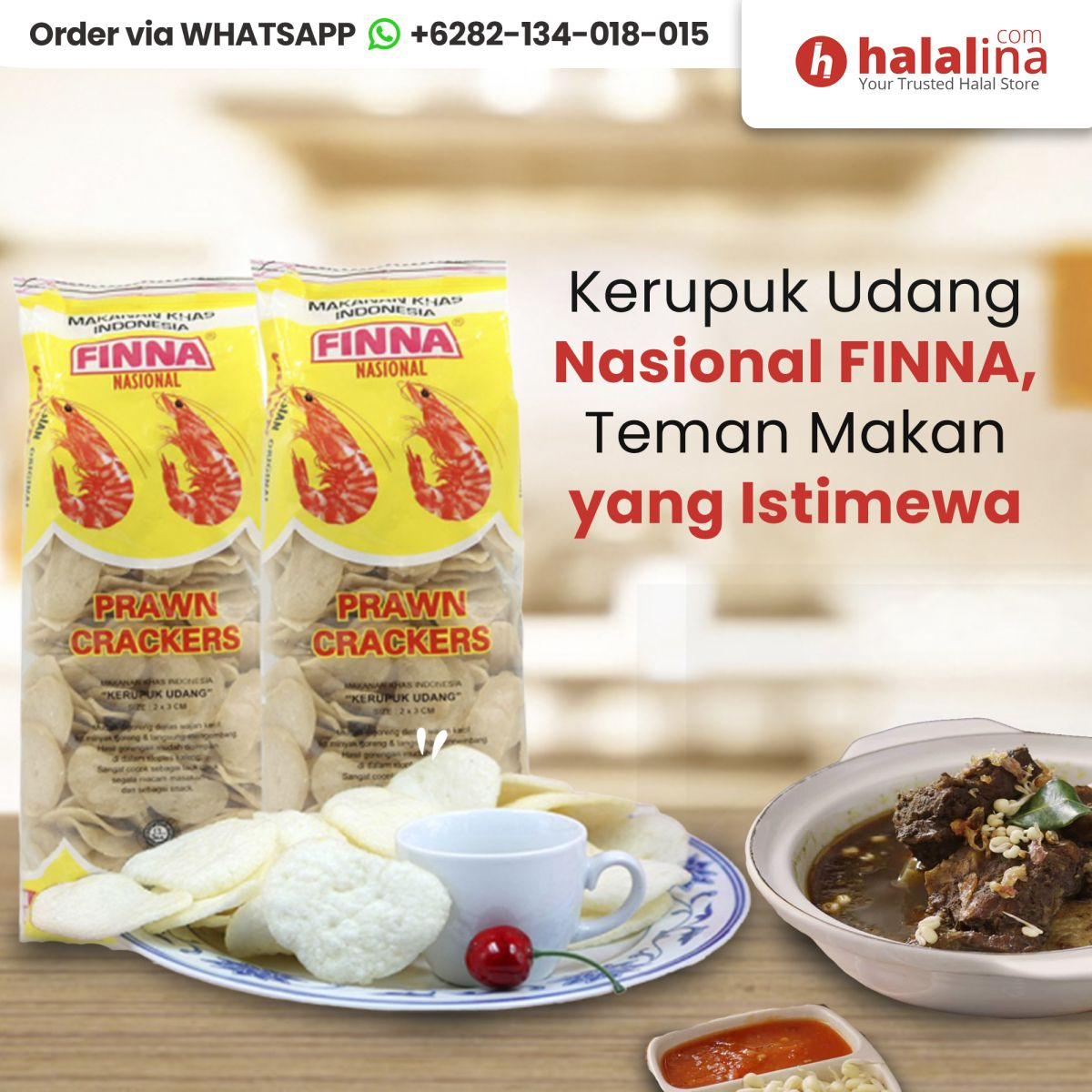 Halalina Phone 62 821 3401 8015 Halal Meat Near Me Japan In 2020 Halal Recipes Halal Food