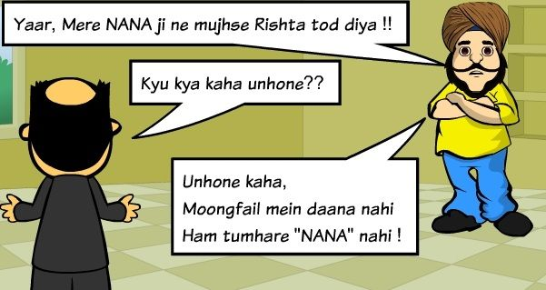 Top 10 Santa Banta Jokes In Hindi Jokes In Hindi Santa Banta Jokes Jokes