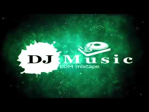 Best Music Mix 2019 | Gaming Music 2019 | Nightcore EDM 2019
