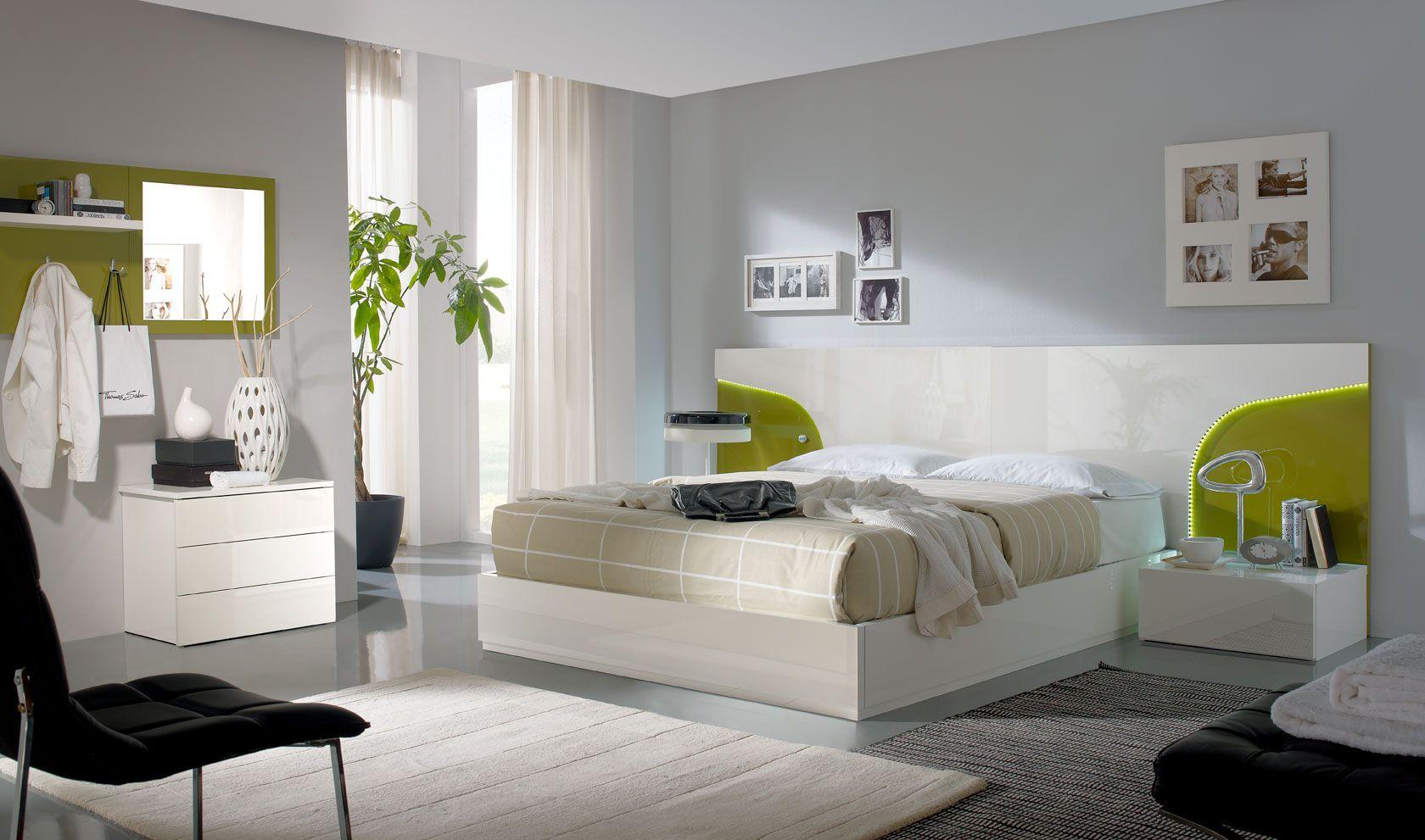 La Habitaci N De Tus Sue Os Dise O Y Descanso En Hipop Tamo  # Muebles Hipopotamo En Zaragoza