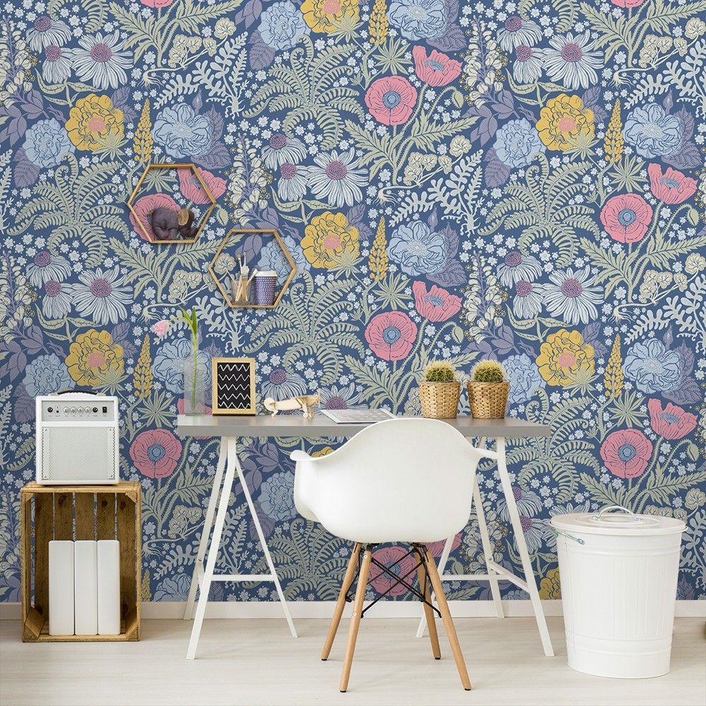 Papier Peint Pour Bureau image par tati shapovalova sur deco | papier peint