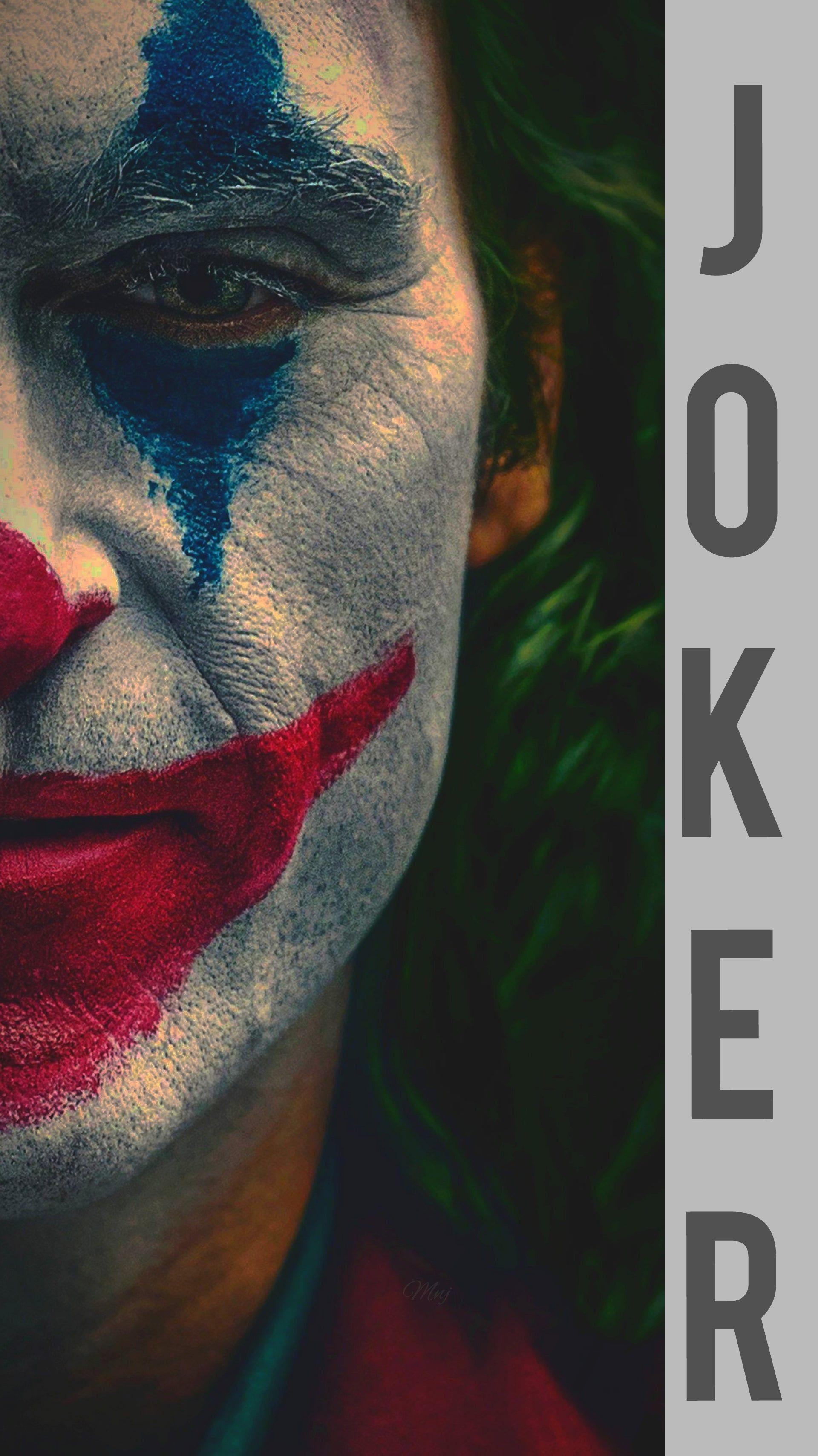 Joker 2019 Smart Phone Wallpapers Joker Joker Hd Wallpaper Joker Wallpapers