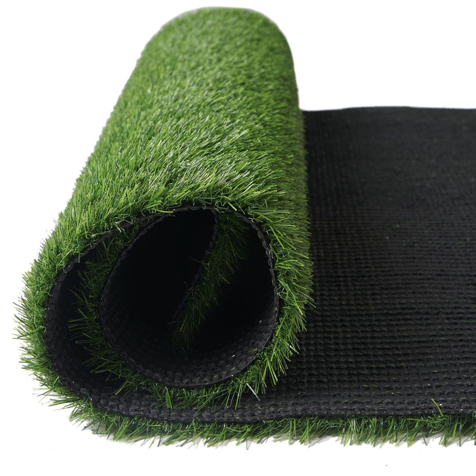 Artificial Grass Wholesale 5 Ft X 3 Ft Synthetic Grass Rugs Indoor Outdoor Turf Carpet Plastic Grass Grass Carpet Grass Rug