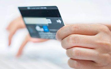 В США ввели систему, которая поможет развитию онлайн гемблинга.    Власти штата Нью-Джерси разработали особый код, помогающий отсортировать онлайн платежи по кредитным картам. С его помощью чиновники хотят посодействовать развитию рынка легального интернет г�