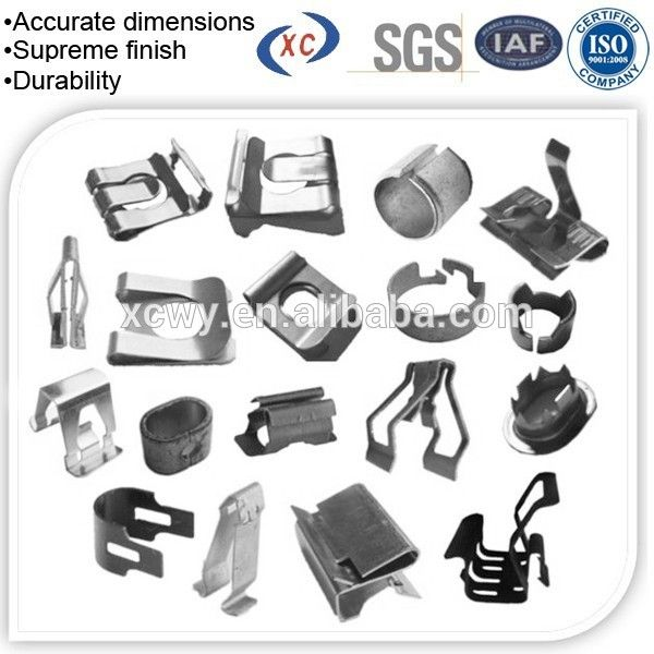 folding chair parts office new zealand metal best chairs