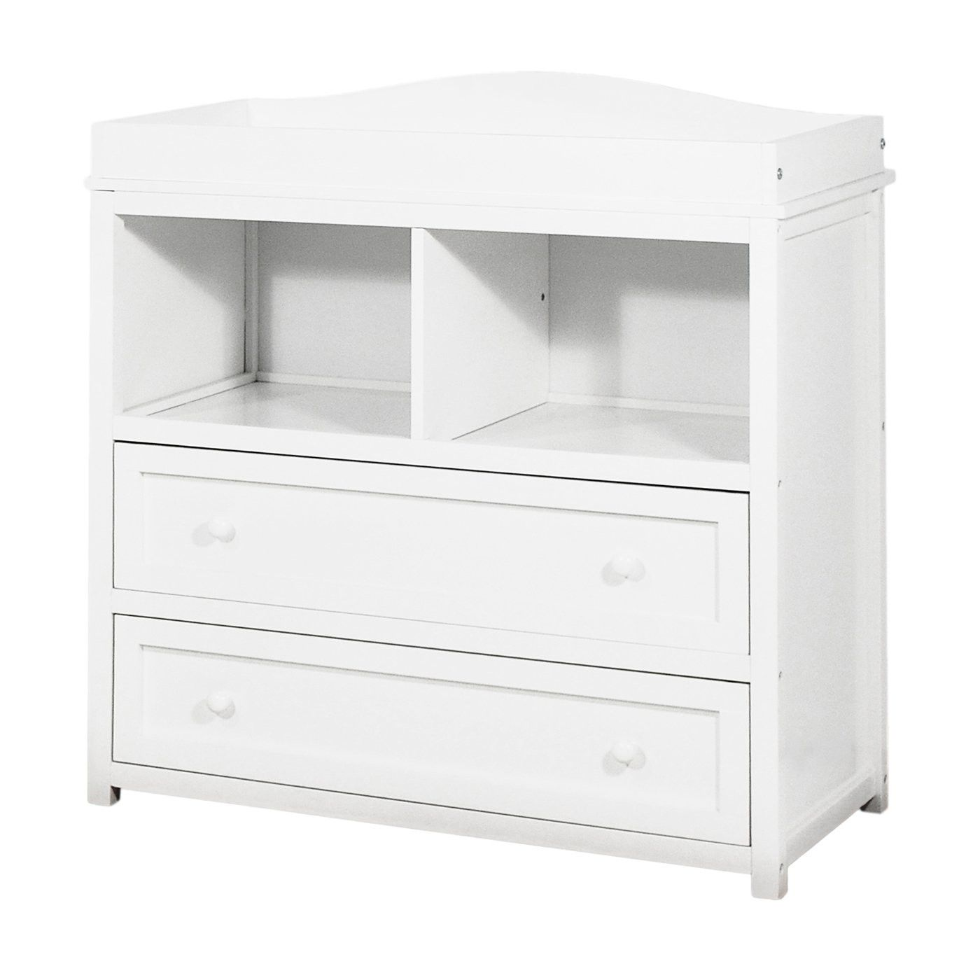 AFG Leila 2 Changing Table - 008 | Muebles para dormitorio, Bebé y ...