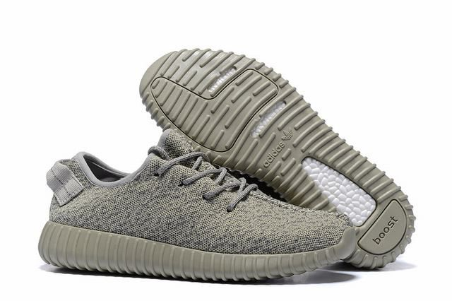 9d824324a6e6 Adidas Yeezy 350 Boost Women  shoes  boost