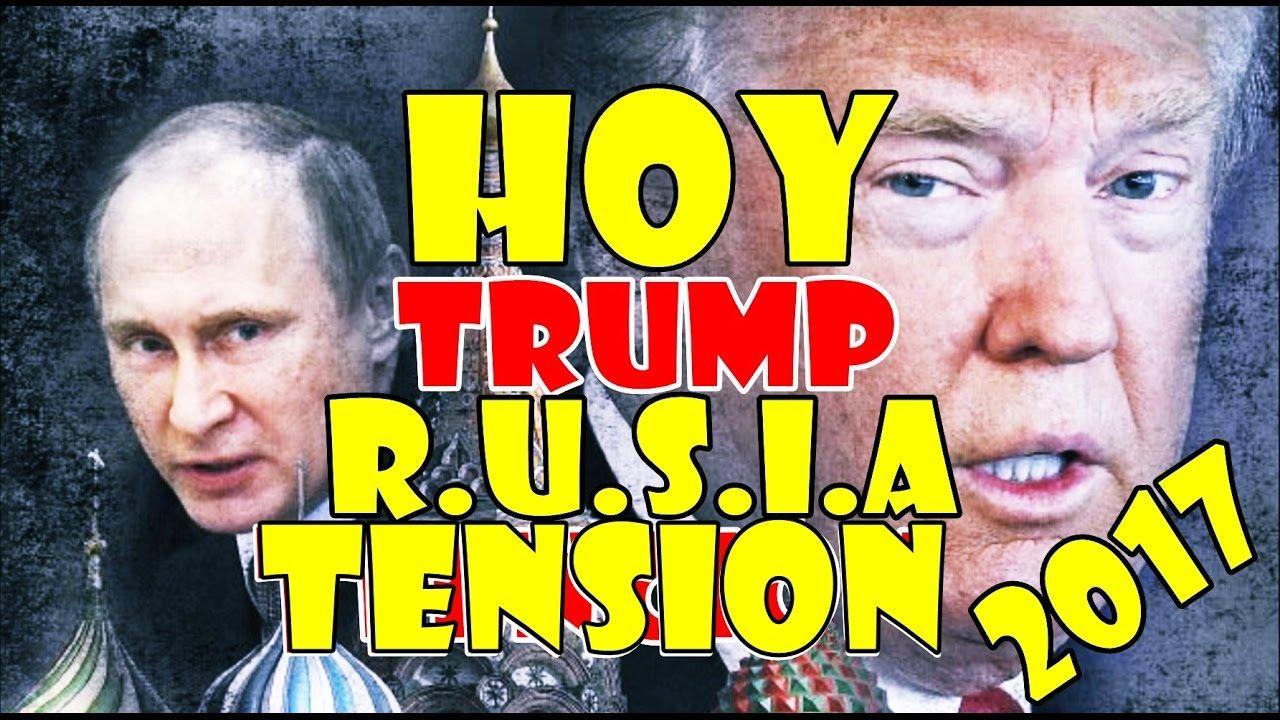 NOTICIAS DE ULTIMA HORA 2017 30 DE ABRIL, NOTICIAS DE HOY 29 2017 EN ESP...