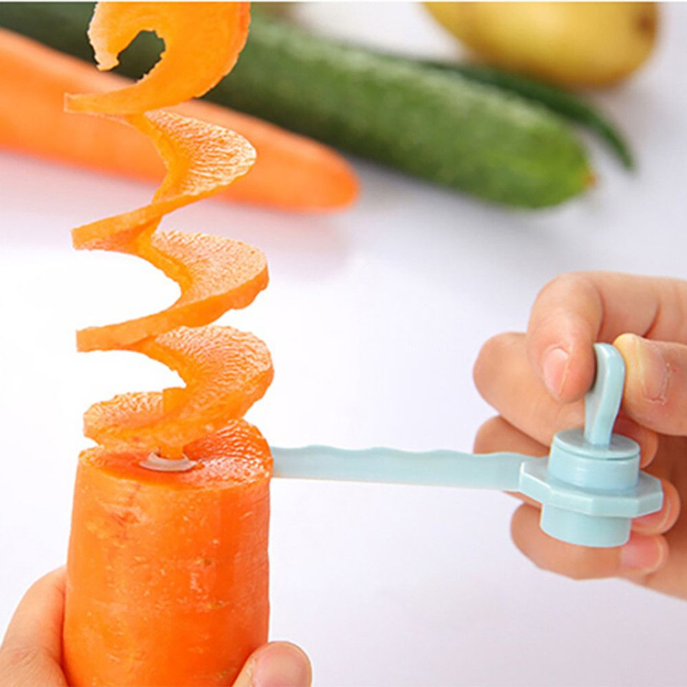 Home In 2019 Potato Cutter Carrot Vegetable Kitchen Models