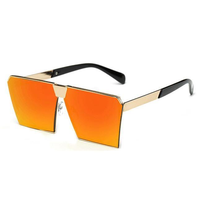 59b44711f6823 Large square frame sunglasses
